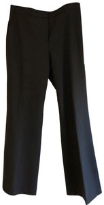 Forth & Towne Trouser Pants black