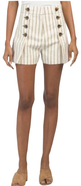 Preload https://img-static.tradesy.com/item/25029677/10-crosby-derek-lam-high-waisted-shorts-size-4-s-27-0-1-650-650.jpg