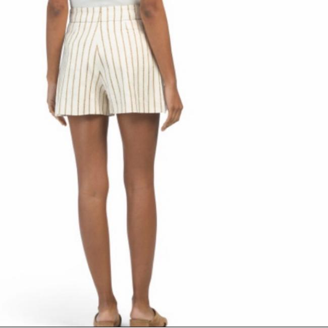 10 Crosby Derek Lam Dress Shorts Image 1