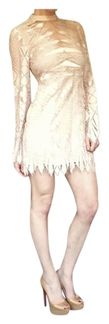 Preload https://img-static.tradesy.com/item/25029817/free-people-deco-lace-illusion-short-cocktail-dress-size-4-s-0-1-650-650.jpg