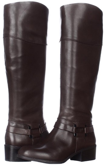 Preload https://img-static.tradesy.com/item/25029849/brown-biliee-riding-dark-roast-display-bootsbooties-size-us-75-regular-m-b-0-1-540-540.jpg