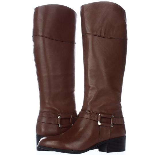 Preload https://img-static.tradesy.com/item/25029852/brown-biliee-riding-583-cognac-display-bootsbooties-size-us-95-regular-m-b-0-0-540-540.jpg