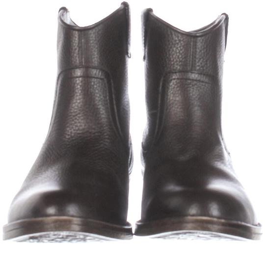 Preload https://img-static.tradesy.com/item/25029875/kenneth-cole-brown-reaction-hot-step-western-cocoa-355-eu-bootsbooties-size-us-55-regular-m-b-0-0-540-540.jpg