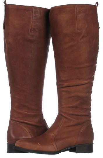 Preload https://img-static.tradesy.com/item/25029890/nine-west-brown-nicolah-wide-calf-riding-cognac-display-bootsbooties-size-us-5-regular-m-b-0-1-540-540.jpg
