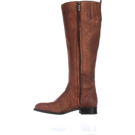 Nine West Brown Boots Image 2