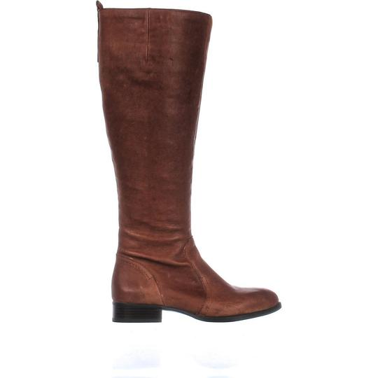 Nine West Brown Boots Image 5