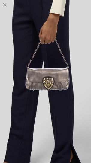 Gucci Clutch Image 1