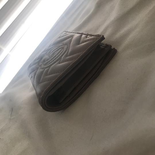 Gucci GG Marmont Card Case Image 2