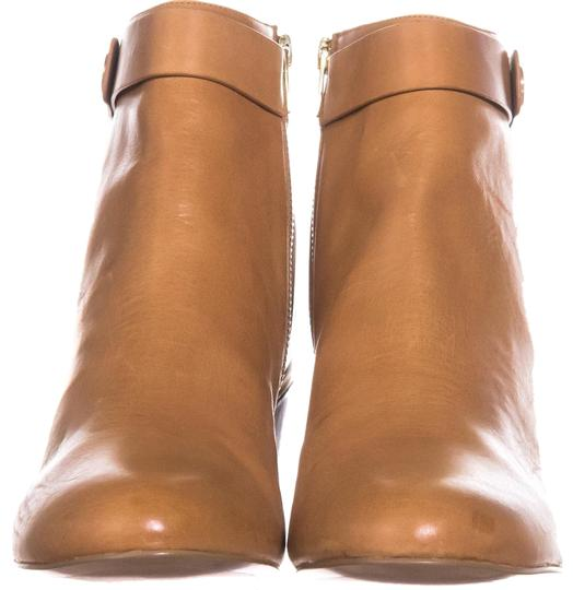 Preload https://img-static.tradesy.com/item/25030026/calvin-klein-brown-josey-harness-ankle-502-almond-tan-405-e-bootsbooties-size-us-10-regular-m-b-0-1-540-540.jpg