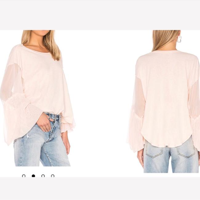 Free People Top Image 2