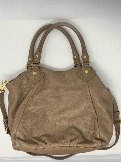 Marc by Marc Jacobs Hobo Bag Image 9