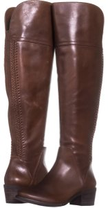 92fbfece721 Vince Camuto Boots   Booties - Up to 90% off at Tradesy