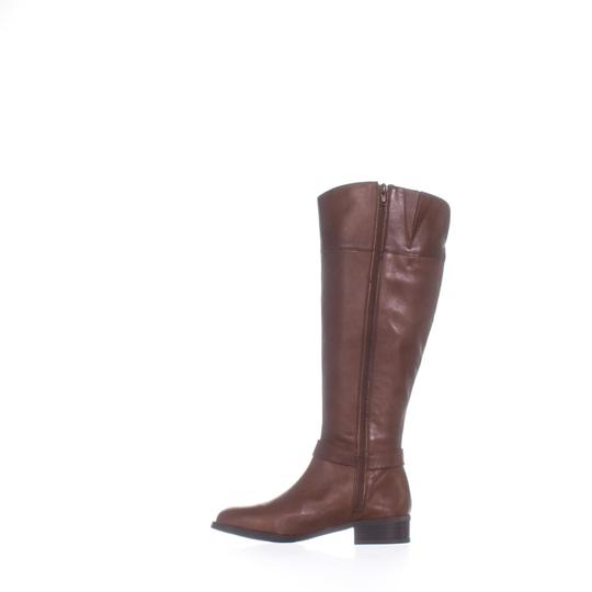 I35 Brown Boots Image 5