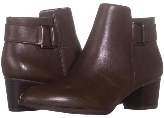 Preload https://img-static.tradesy.com/item/25030159/brown-adisonn-zip-ankle-650-dark-roast-bootsbooties-size-us-6-regular-m-b-0-1-540-540.jpg