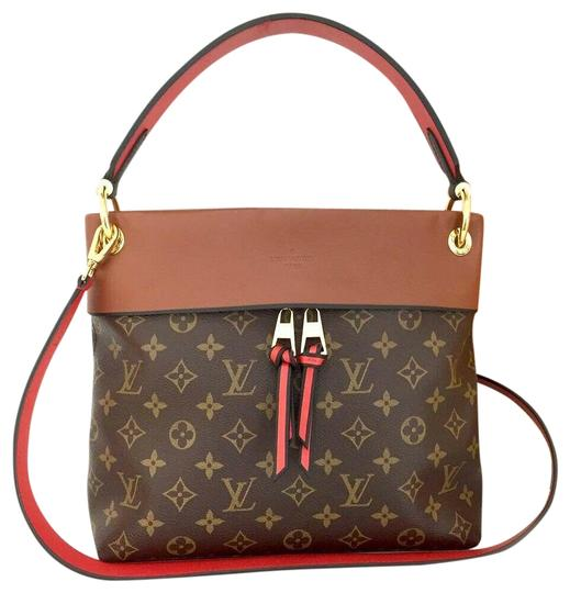 Preload https://img-static.tradesy.com/item/25030176/louis-vuitton-tuileries-besace-new-2018-monogram-2way-tote-brown-shoulder-bag-0-1-540-540.jpg