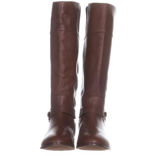 Preload https://img-static.tradesy.com/item/25030180/dolce-vita-brown-channy-riding-932-chocolate-bootsbooties-size-us-10-regular-m-b-0-0-540-540.jpg