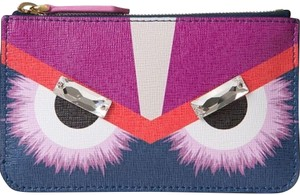 a94847b94a Fendi Wallets on Sale - Up to 70% off at Tradesy (Page 4)