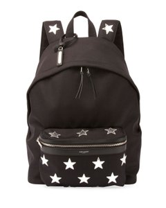 18f8ddc8d9 Saint Laurent Backpacks - Up to 70% off at Tradesy