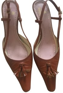 1cac5a26ee75a Brooks Brothers Pumps - Up to 90% off at Tradesy