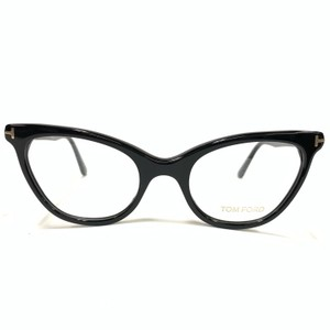 43dfbe2ada24 Tom Ford Purple Tortoise Frame   Demo Customisable Lens Ft5226 083 ...