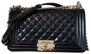 fe9dc9c34f4c Chanel Medium Classic Flap Bag - Up to 70% off at Tradesy (Page 3)
