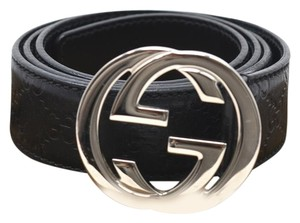 c74d58539a0 Men s Designer Belts on Sale - Up to 70% off at Tradesy