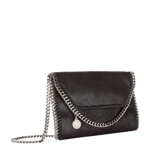 70244eaa390b Stella McCartney Crossbody Bags - Up to 70% off at Tradesy