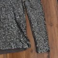 J.Crew Sequined Bronze Top J.Crew Sequined Bronze Top Image 2