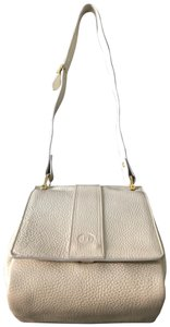199e27af8003 White Fendi Cross Body Bags - Up to 90% off at Tradesy