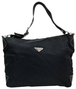 Prada Bags on Sale - Up to 70% off at Tradesy 6637e35e9498d