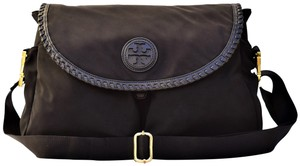 869071e424a2 Tory Burch Baby   Diaper Bags - Up to 70% off at Tradesy