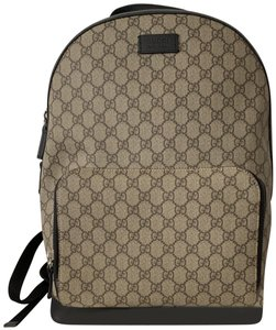 Gucci Backpacks and Bookbags - Up to 70% off at Tradesy 33b96cc1dd9b6