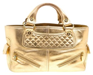 7ff9df49e9f3 Celine Bags - Buy Authentic Purses Online at Tradesy