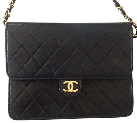 Preload https://img-static.tradesy.com/item/25036011/chanel-boy-medium-matalasse-lambskin-chain-quilted-shoulder-cross-body-bag-0-1-540-540.jpg