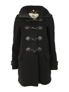 4a4dad3ac19e Burberry Trench Coats - Up to 70% off at Tradesy