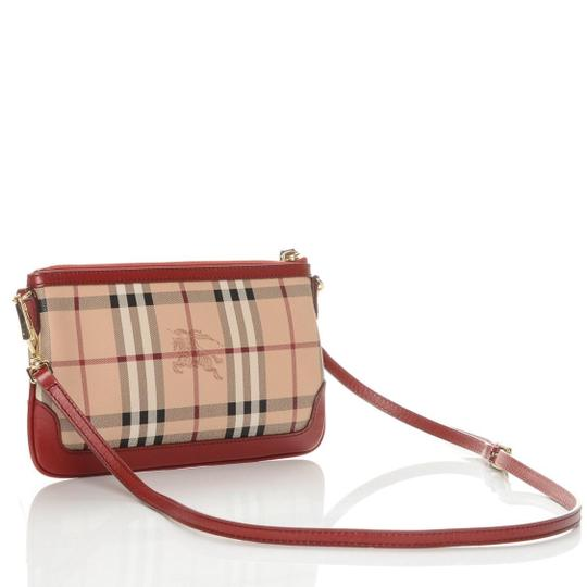 Preload https://img-static.tradesy.com/item/25036265/burberry-eux-haymarket-check-peyton-clutch-red-and-multiple-leather-pvc-cross-body-bag-0-1-540-540.jpg
