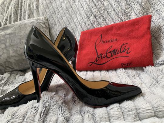Preload https://img-static.tradesy.com/item/25036315/christian-louboutin-black-pumps-size-us-8-regular-m-b-0-0-540-540.jpg
