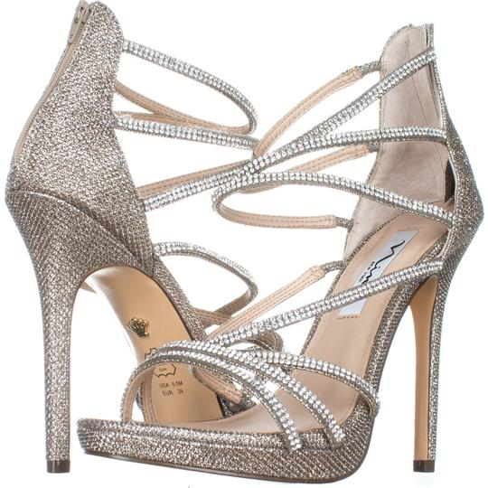 Preload https://img-static.tradesy.com/item/25036395/nina-gold-finessa-strappy-evening-sandals-783-platino-pumps-size-us-85-regular-m-b-0-0-540-540.jpg