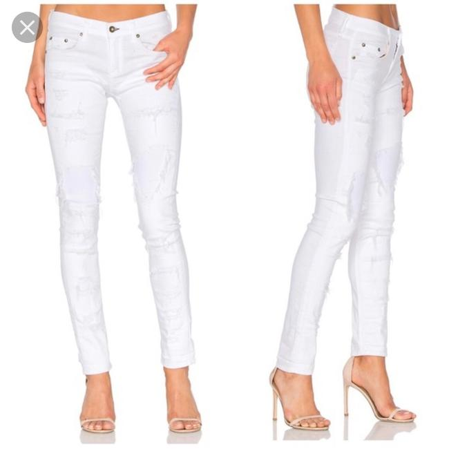Preload https://img-static.tradesy.com/item/25036588/rag-and-bone-white-distressed-dre-straight-leg-jeans-size-0-xs-25-0-0-650-650.jpg