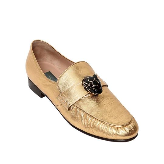 Preload https://img-static.tradesy.com/item/25036656/valentino-gold-panther-loafers-flats-size-eu-39-approx-us-9-regular-m-b-0-0-540-540.jpg