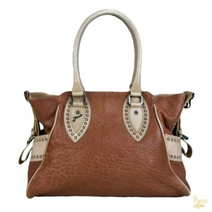 fc3f26212a Fendi Totes on Sale - Up to 70% off at Tradesy