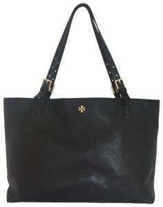 9d2e04fcac8 Tory Burch Totes on Sale - Up to 70% off at Tradesy