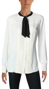 cede2ae2269b08 Anne Klein Tops - Up to 70% off a Tradesy