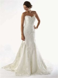 Kirstie Kelly C1201 Wedding Dress