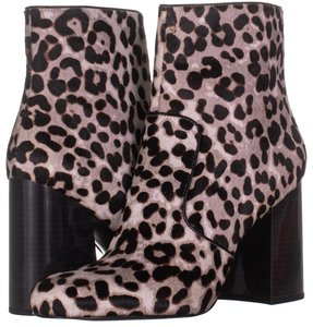 cf6feb0a1e6a Nine West Boots   Booties - Up to 90% off at Tradesy (Page 2)