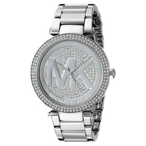 0301c3c8cdec Michael Kors Women s Watches on Sale - Up to 70% off at Tradesy