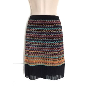 8fd9bc32b5 Women's M Missoni Skirts - Up to 90% off at Tradesy