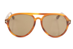 Tom Ford Rory-02