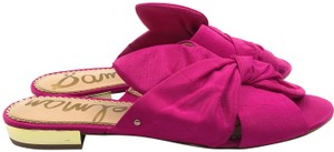 dbc07084951d Pink Sam Edelman Sandals - Up to 90% off at Tradesy