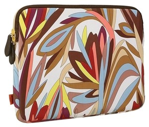 "Missoni for Target 15"" Laptop Sleeve"
